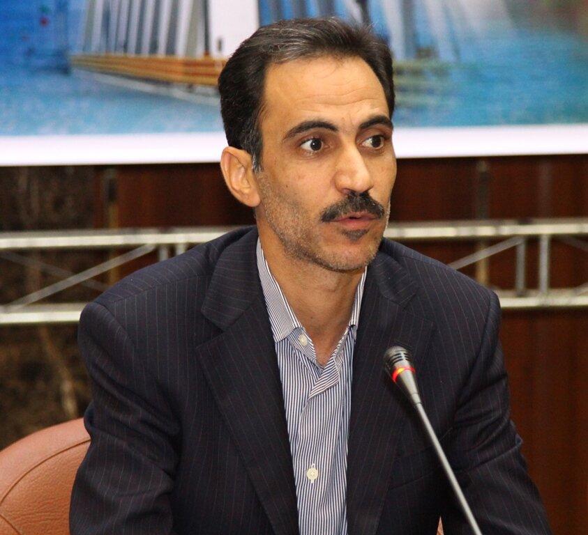 مجید عبدالهی