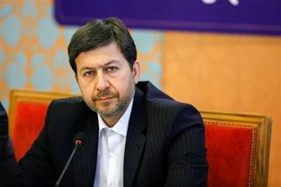 بیش از پنج هزار پروژه عمرانی دهیاری ها در هفته دولت افتتاح شد