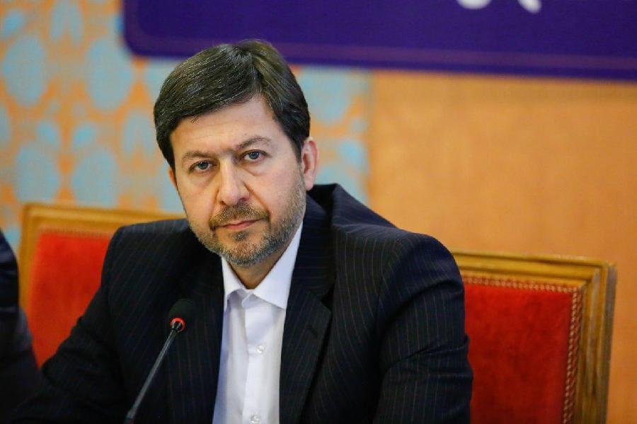 تاکید معاون عمرانی وزیر کشور بر آمادگی شهرداری ها و دهیاری ها برای مقابله با وقوع احتمالی سیل