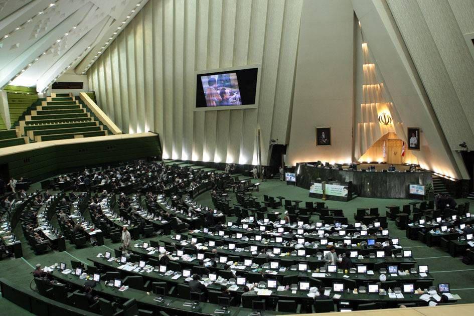 دستگاههای اجرایی موظف به پرداخت عوارض شهرداری و دهیاری شده اند