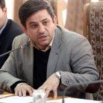 استانهای برتر آموزش کارکنان شهرداری ها و دهیاری های کشور